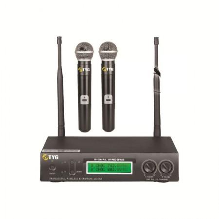 mu2208bcm-front-doble800051661-450x450.jpg