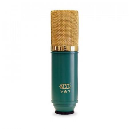 mxl-v67gs-condenser-microphone1315555962-450x450.jpg