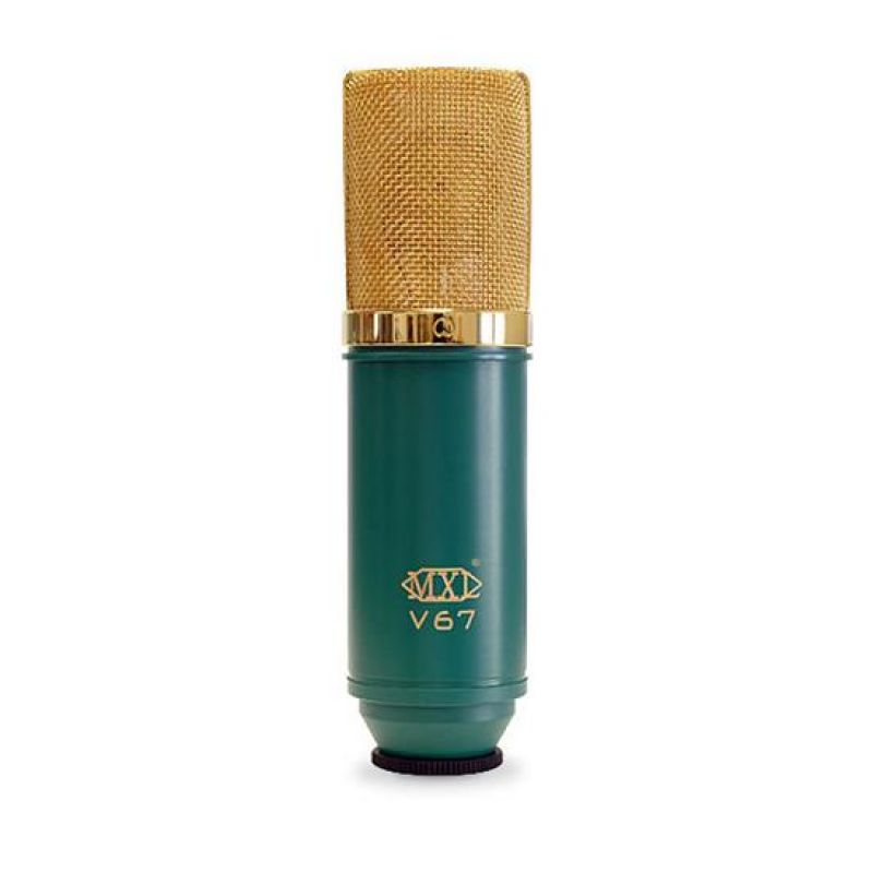 mxl-v67gs-condenser-microphone1315555962.jpg
