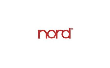 nord-logo1472749525-450x281.jpg