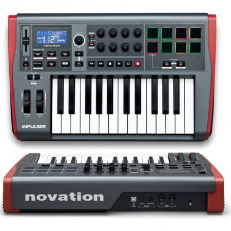 novation-impulse-25878673633-450x450.jpg
