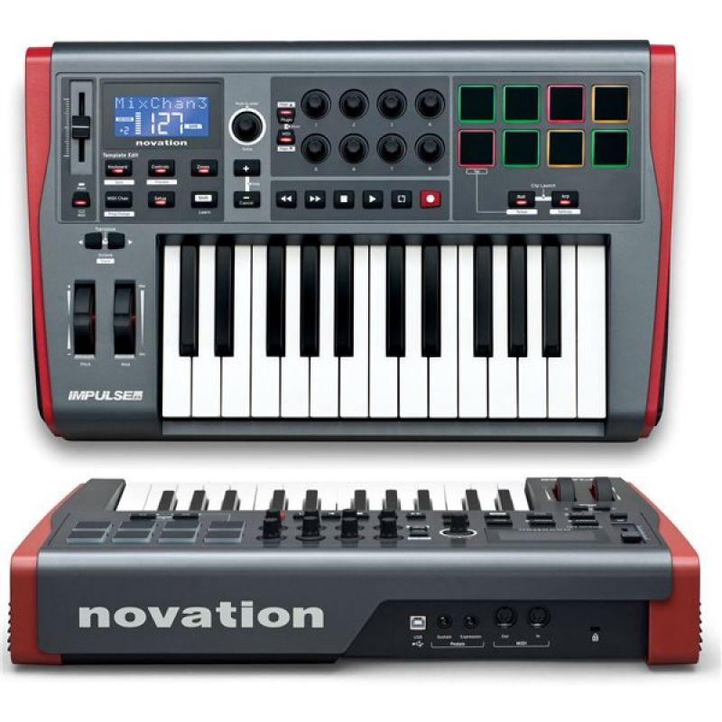 novation-impulse-25878673633.jpg