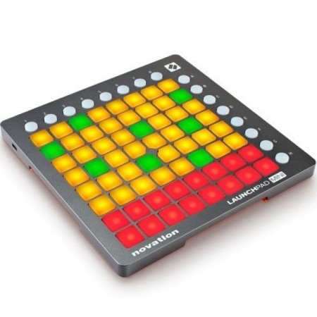 novation-launchpad-mini-controlador-produccion720164208-450x450.jpeg
