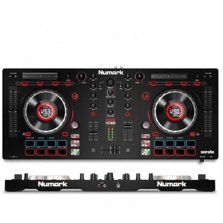 numark-mixtrack-platinum111242319-450x450.jpg