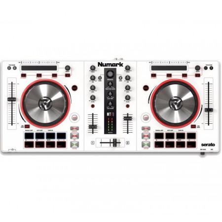numark-mixtrack-pro-31128554156-450x450.jpg