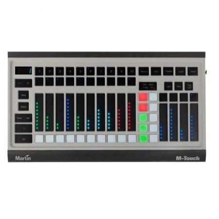 nx-touch457556330-450x450.jpg