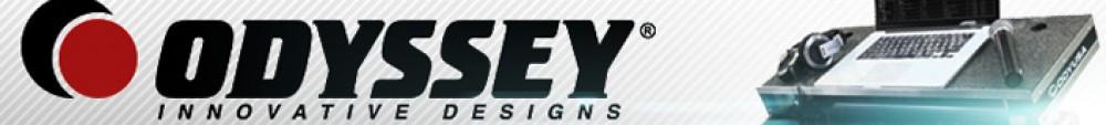 odysey-banner-1000.jpg