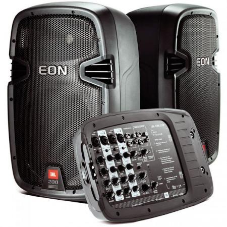 pa-dj-tools-sistema-de-altavoces-altavoz-pasivo-jbl-eon-210p1984227320-450x450.jpg