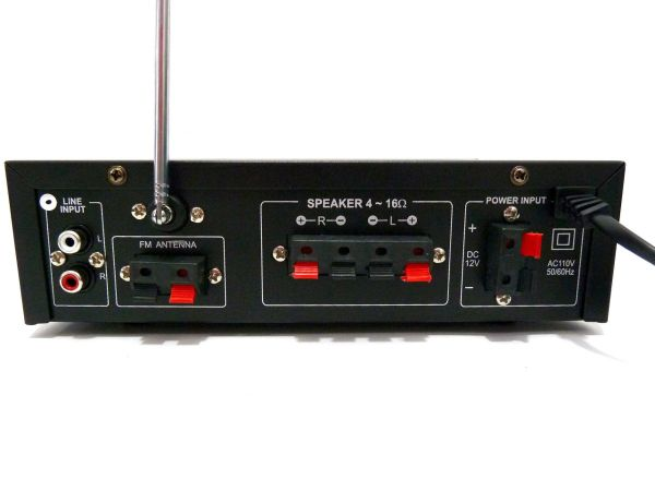 pa128u-back1368015308.jpg