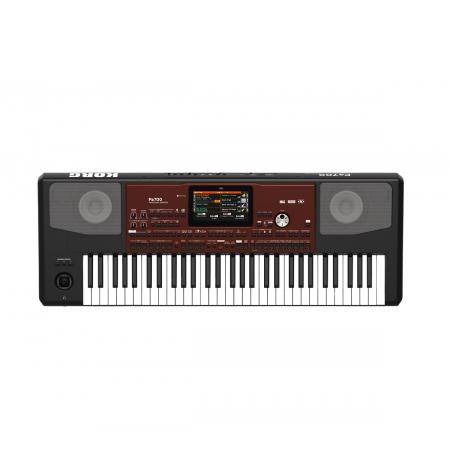 pa700-korg-piano-450x450.png