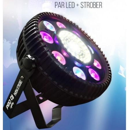 par-led-con-strober-incluido-en-el-centro-9-leds-rgbw-4-en-1-dnqnp697745-mco29120477501012019-f451528838-450x450.jpg