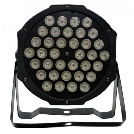par-led-pl023f1701374176-450x450.jpg