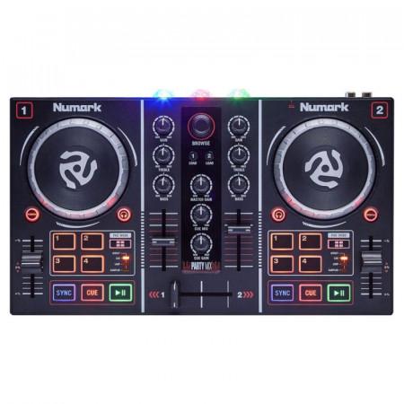 partymix76399920-450x450.jpg