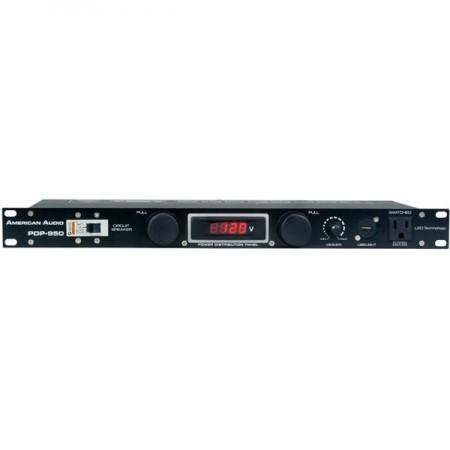 pdp-950-g832798248-450x450.jpg