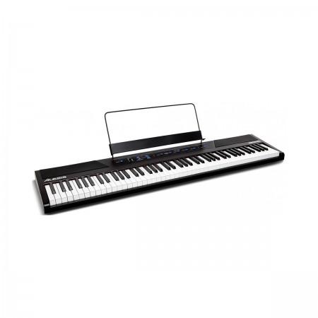 piano-digital-alesis-recitalxus-88-teclas--450x450.jpg