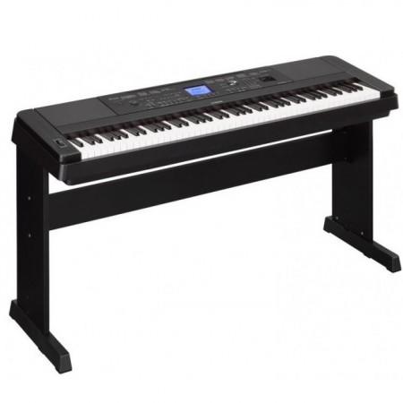pianodgx660-450x450.jpg