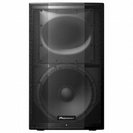 pioneer-xprs-121998521485-450x450.jpg