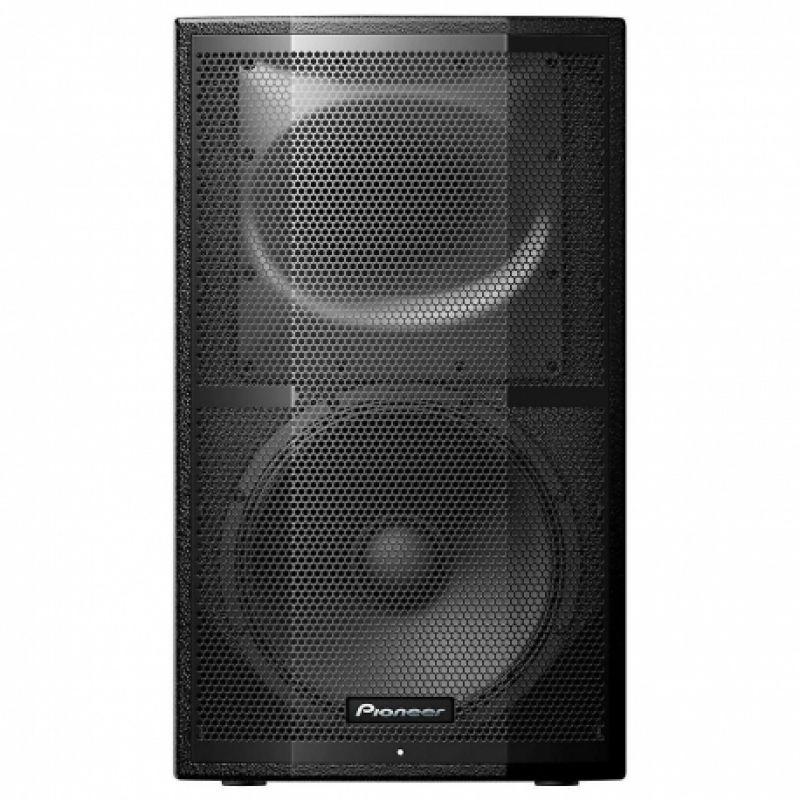 pioneer-xprs-121998521485.jpg