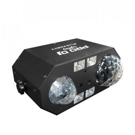 pl18party-prodj-lighting1130585603-450x450.jpg