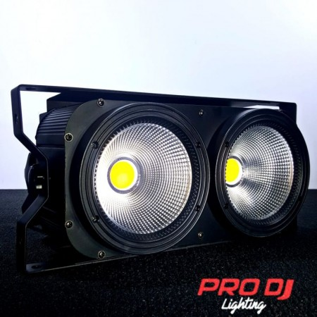 pl2100-blinder1749860791-450x450.jpg