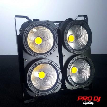 pl4100-blinder991892006-450x450.jpg