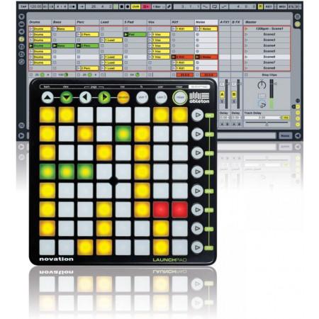 player-0910-033-novation-launchpad-11261585110-450x450.jpg