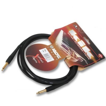 polplklotz-kikg3-0pp1-kabel-instrumentalny-390811004976384-450x450.jpg