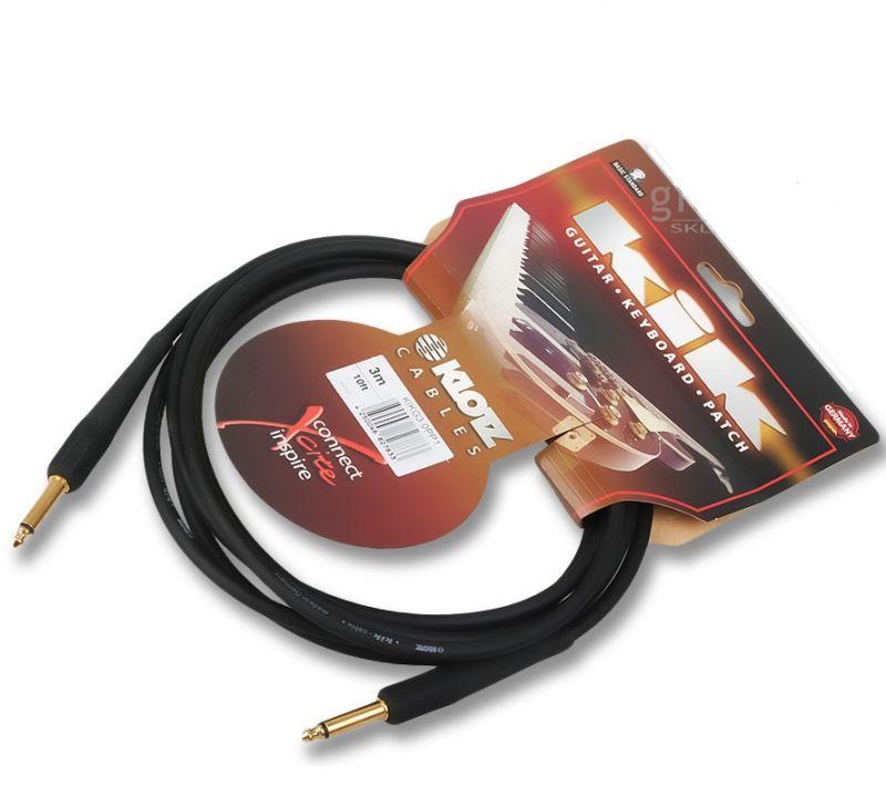 polplklotz-kikg3-0pp1-kabel-instrumentalny-390811004976384.jpg
