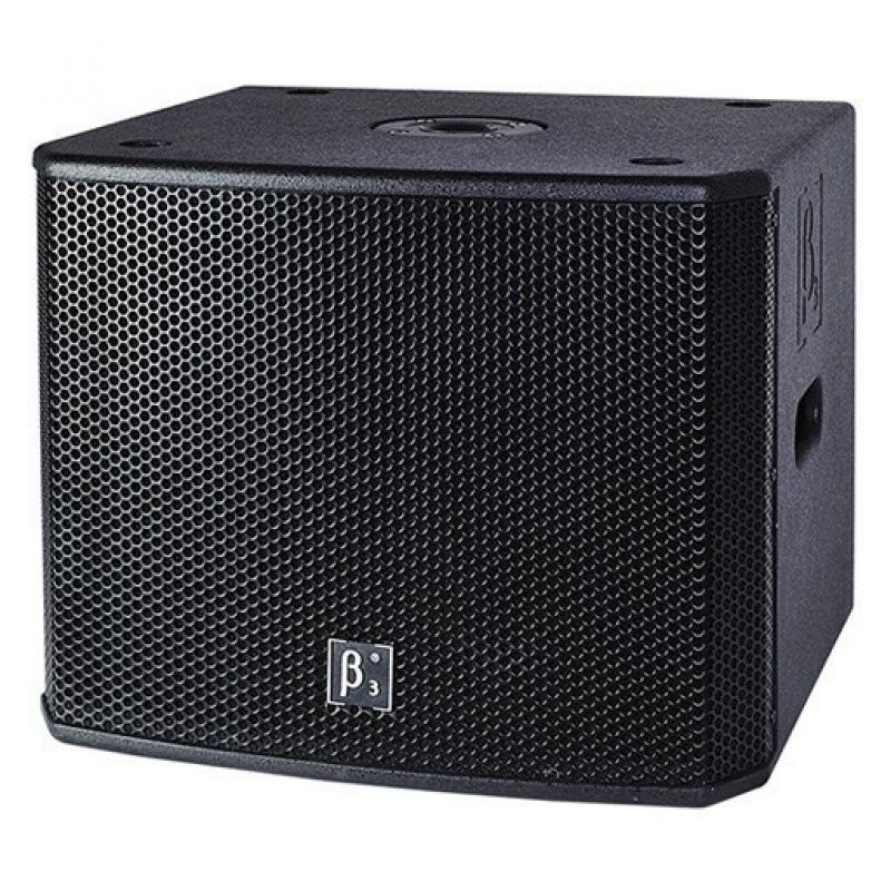 powered-subwoofers-beta-3-mu12ba-300w-12-powered-subwoofer-1grande121283823.jpg