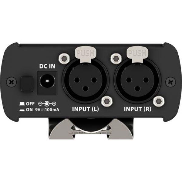 powerpaly-p1-behringer3595527.jpg