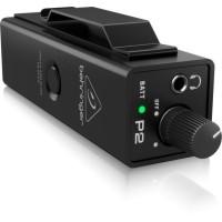 powerplay2-large854797627-200x200.jpg
