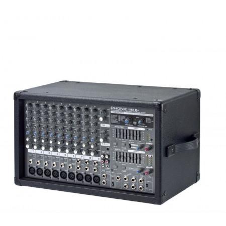 powerpod1082plusside13177064274e8a9abb1c02a103491340-450x450.jpg