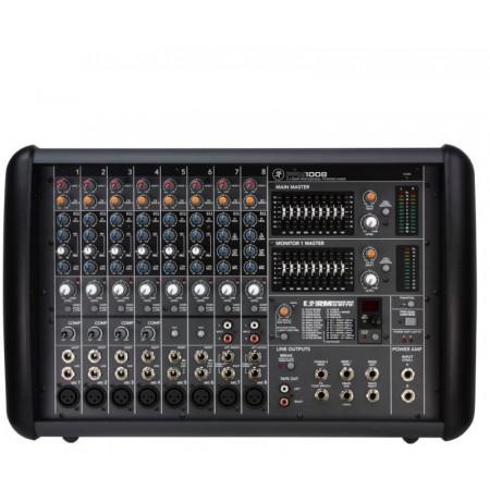 ppm1008front2046341551-450x450.jpg