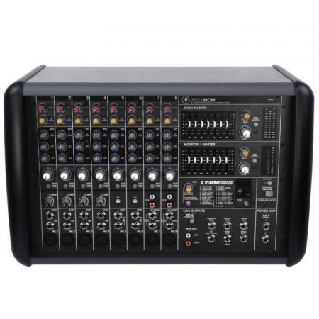 ppm608front-slant1150814812-450x450.jpg