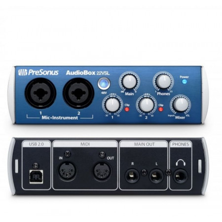 presonus-audiobox22114247072-450x450.jpg