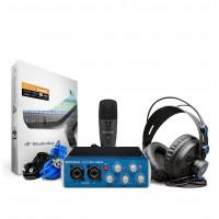 presonus-audiobox_96_studio_studioone4_big-200x200.jpg