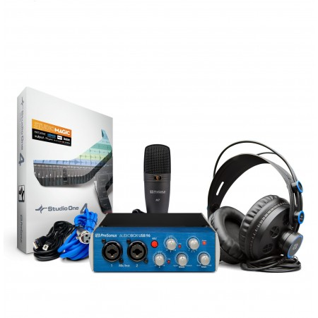 presonus-audiobox_96_studio_studioone4_big-450x450.jpg