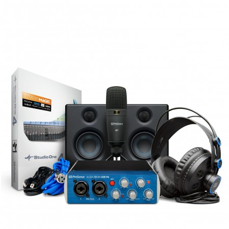 presonus-audiobox_96_studio_ultimatebundle_02_big-450x450.jpg