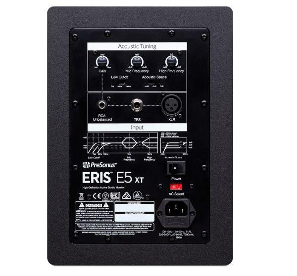 presonus-eris-e5-xt-back1400x1050613077513.jpg