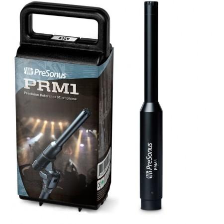 presonus-prm1-studiomusiconline-2672156802-450x450.jpg