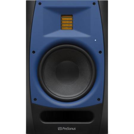 presonus-r65-front-blue_big-450x450.jpg