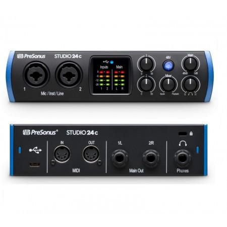 presonus-studio24c-backbig1437108343-450x450.jpg