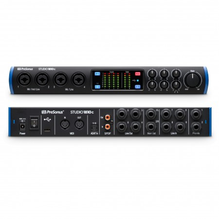presonus-studio_1810c-back_big-450x450.jpg