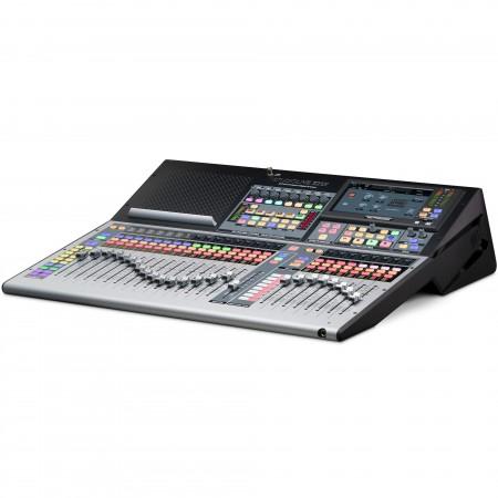 presonus-studiolive_32sx-34left_big-450x450.jpg