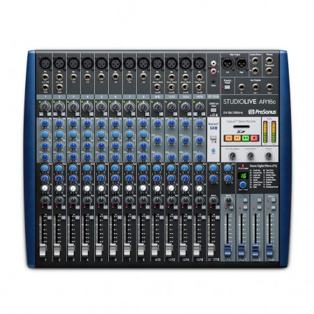 presonus-studiolive_ar16c-top-1_big-450x450.jpg