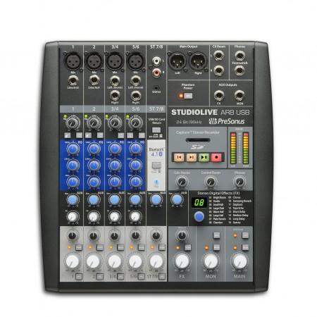 presonus-studiolive_ar8_usb-top_big-450x450.jpg
