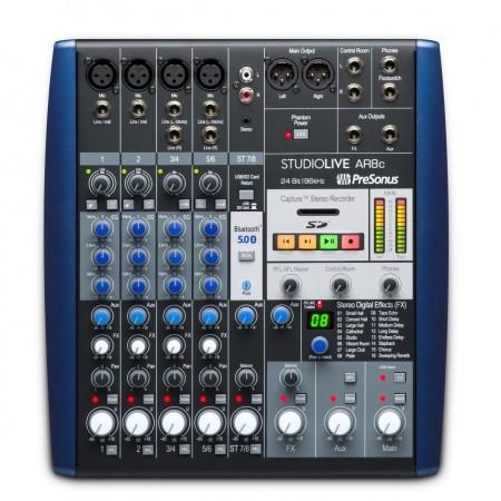 presonus-studiolive_ar8c-top-1_big-450x450.jpg