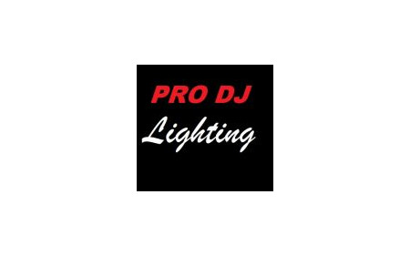 pro-dj-lighting23051318749036023-450x281.jpg