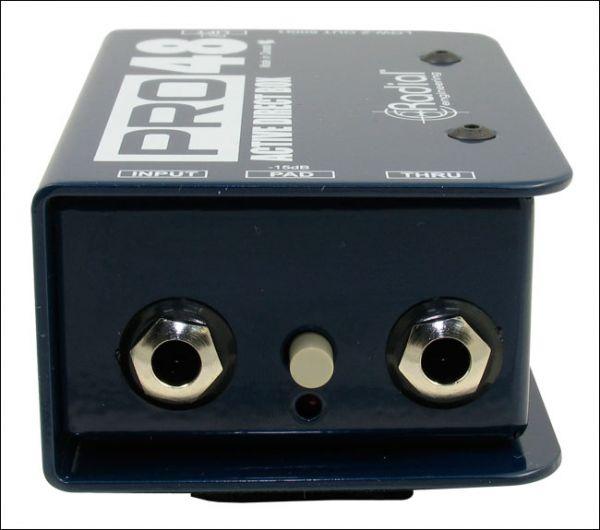 pro48-input-panel-lrg835622404.jpg