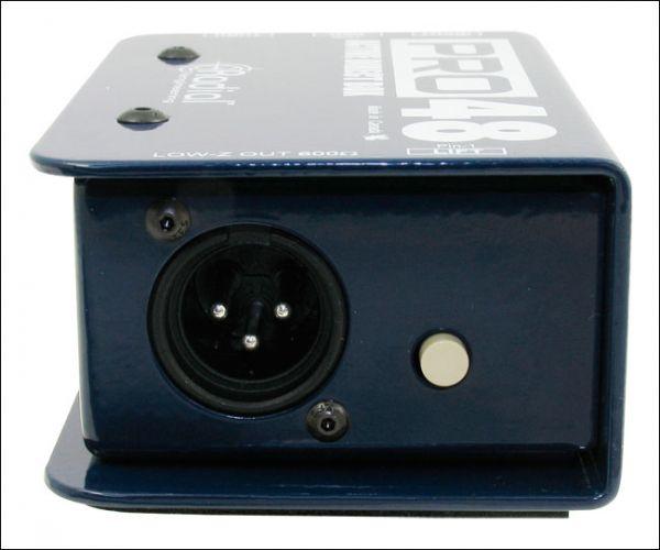 pro48-output-panel-lrg759195407.jpg